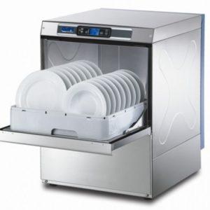 Industri opvaskemaskiner