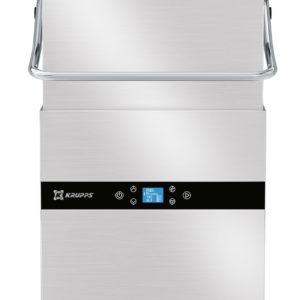 Hætteopvaskemaskine