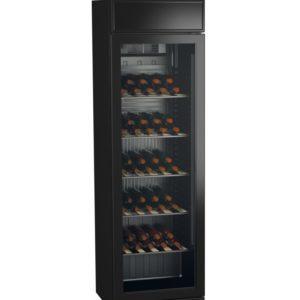 Vin køleskab