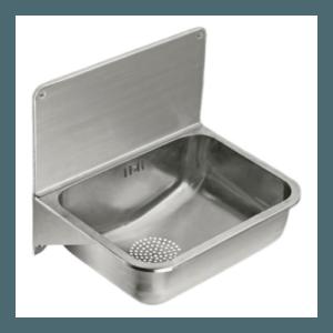 Hygiejne vask