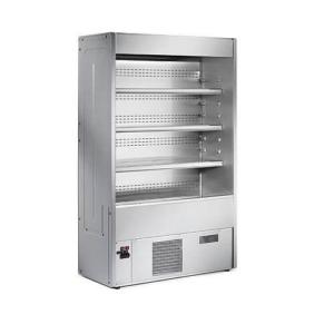 Kølereoler