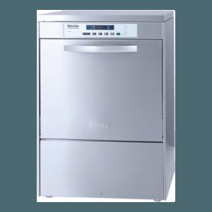 Underbords opvaskemaskine