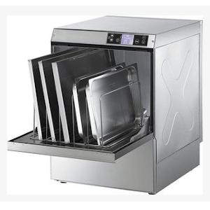 Industri opvaskemaskine XL
