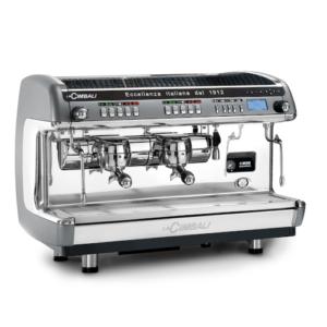 Produktfoto af espressomaskine LaCimbali M39 TE Dosatron