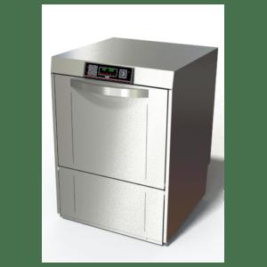 Opvaskemaskine - Jeros 950