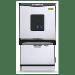 Isdispensere - SCOTSMAN DXN 207