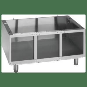 Element/kabinet til 700 serien - G MB7-15