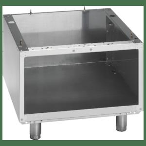 Kabinet/element til 700 serien - GAM G MB7-10