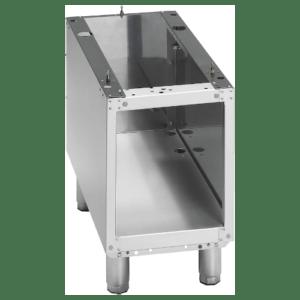 Element/kabinet til 700 serien - GAM G MB7-05