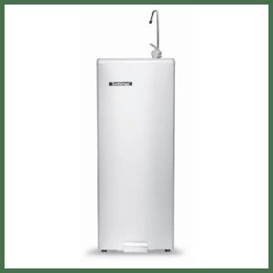 Drikkevandskøler - SCOTSMAN SCW14 B-EVO