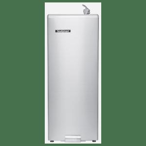Drikkevandskøler - SCOTSMAN SCW 14 FP-EVO