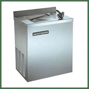 Drikkevandskøler - SCOTSMAN SW 12 S