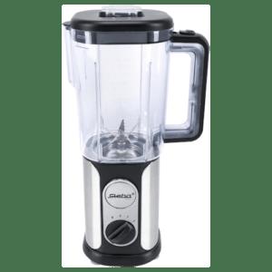 Blender 1.5 liter - Steba STMX3COMPACT