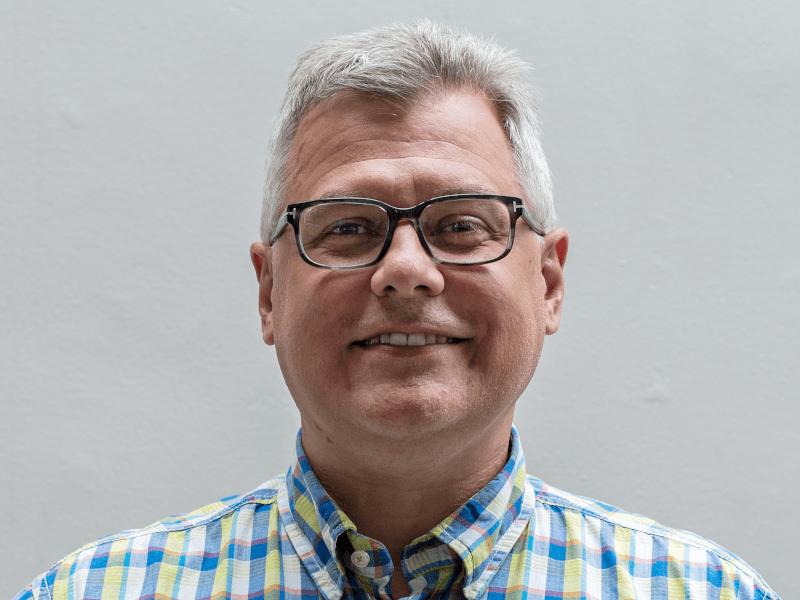 Jesper Jakobsen