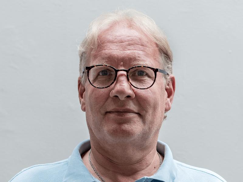 Ole Sundsby